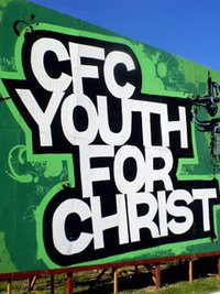 why join cfc youth for christ The cfc youth for christ is for young adults who are christians or catholics anyone between the ages of 13 through 21 can join the lord imbued cfc youth with a strong missionary spirit.